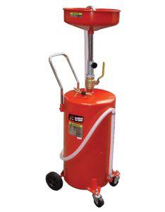 ATD Tools ATD-5200 18gal drain