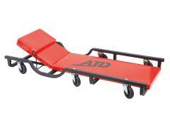 """ATD Tools ATD-81042 Lit de mécanicien 40"""" ( cap. 300lb )"""