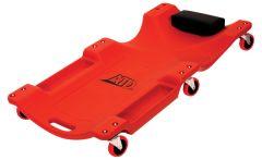 "ATD Tools ATD-81051 300lbs capacity 39-3/4"" mechanics creeper"