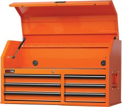 G2S Tobeq TBQ-TC410618OR 6 drawers top chest