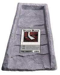 Garant 24001 Block