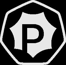 Garant 2463675 Chariot de jardin 2 roues 200lb