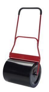 """Garant 8014500 16"""" x 20"""" lawn roller"""