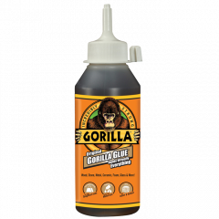 Gorilla Glue 51008T 236ml Liquid glue
