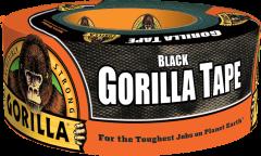 Gorilla Glue 6035060 Ruban adhésif à conduits 48mm x 32m