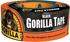 Gorilla Glue 6035060 Multi-purpose Tape 48mm x 32m