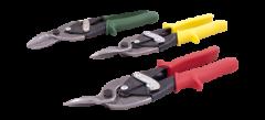 Gray Tools 1013S 3 pieces snip set