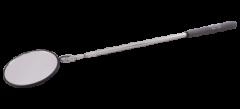 Gray Tools 89911 Miroir d'inspection circulaire 3-3/4