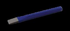"""Gray Tools C10 Ciseau à froid 7/8"""" x 14"""""""