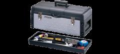 "Gray Tools DXG-22-1 22-1/2"" x 11-1/2"" x 10-1/4"" Steel hand box"