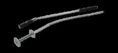 Gray Tools K29 Pick up tool set