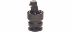 """Gray Tools P2-140A 3/8"""" drive impact universal joint"""