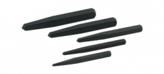 Gray Tools SE50C 5 pcs Screw extractor set