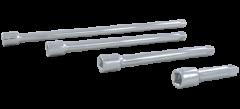 """Gray Tools T31 Rallonge 3"""" à prise 3/8"""""""