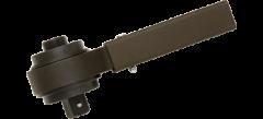 """Gray Tools TM750 Multiplicateur de couple 1/2"""" (F) x 3/4"""" (m)  3.3:1 ( cap. : 750 pi/lb )"""