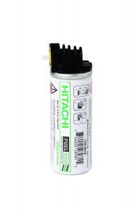 Metabo HPT 728981 Fuel rod