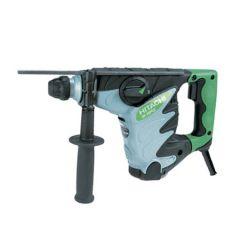 Hitachi DH30PC2 SDS-Plus rotary hammer