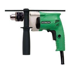 "Hitachi DV16VSS 1/2"" electric hammer drill"