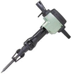 "Metabo HPT H90SE 1-1/8"" Hex 40.6 ft./lbs breaker hammer"