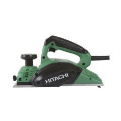 "Hitachi P20ST 3-1/4"" electric planer"