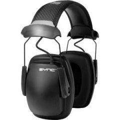 Honeywell 1030110 25 dB NRR ear muffs (pair)
