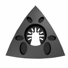 Imperial Blades IBOATSP-1 Triangular backing pad