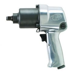"Ingersoll Rand 244A 1/2"" pneumatic impact wrench"