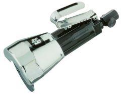 "Ingersoll Rand 326 2-7/8"" pneumatic cut-off tool"