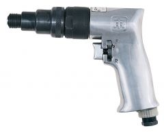 "Ingersoll Rand 371 1/4"" pneumatic screwdriver"