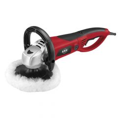"ITC 011713 7"" electric polisher"