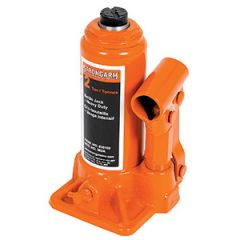"Strongarm 030106 12 tons 15-3/4"" bottle jack"