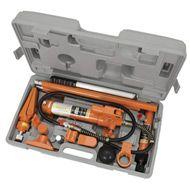 Strongarm 030207 10 tons Body repair kit