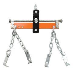 Strongarm 030341 Palonnier 3/4 tonne