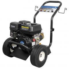 Jet 291001 3100PSI  high pressure washer
