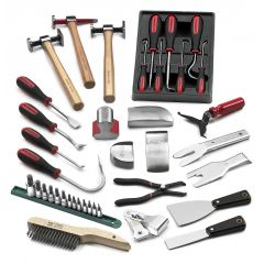 GearWrench 83093 Ensemble complet d'outils 32 morceaux