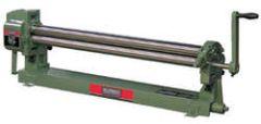 """King BB-S3622 36"""" slip roll ( 22ga )"""