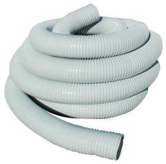 King K-1035-50 Wire Reinforced PVC Hoses