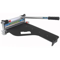 "King KC-13LCT 13"" Laminate flooring cutter"