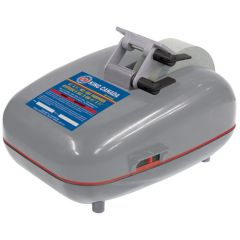 King KC-4500S Compact wet/dry sharpener