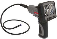 King KC-9200 9mm inspection camera