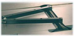 King KKC-60 Knife Jig Alignment Kit