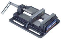 "King KPV-5 5"" drill press vise"