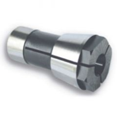 King KW-072 Router Bit Spindle