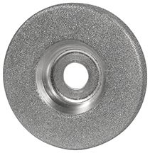 King KW-148 Replacement wheel