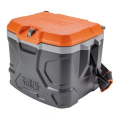 Klein Tools 55600 16.1L Cooler
