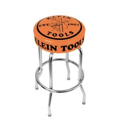 Klein Tools 98820 Tabouret
