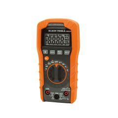 Klein Tools MM400 Multimètre