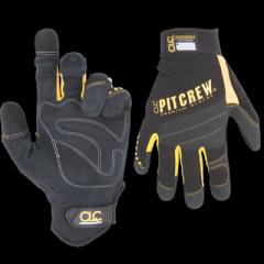 Kuny's 220BM Medium Synthetic leather gloves