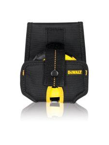 DeWALT DG5164 1 pockets Measuring tape tool holder