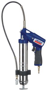 Lincoln 1162 Pneumatic grease gun